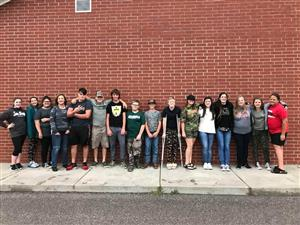FCC youth group 2017